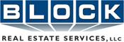 Block Real Estate Services-logo