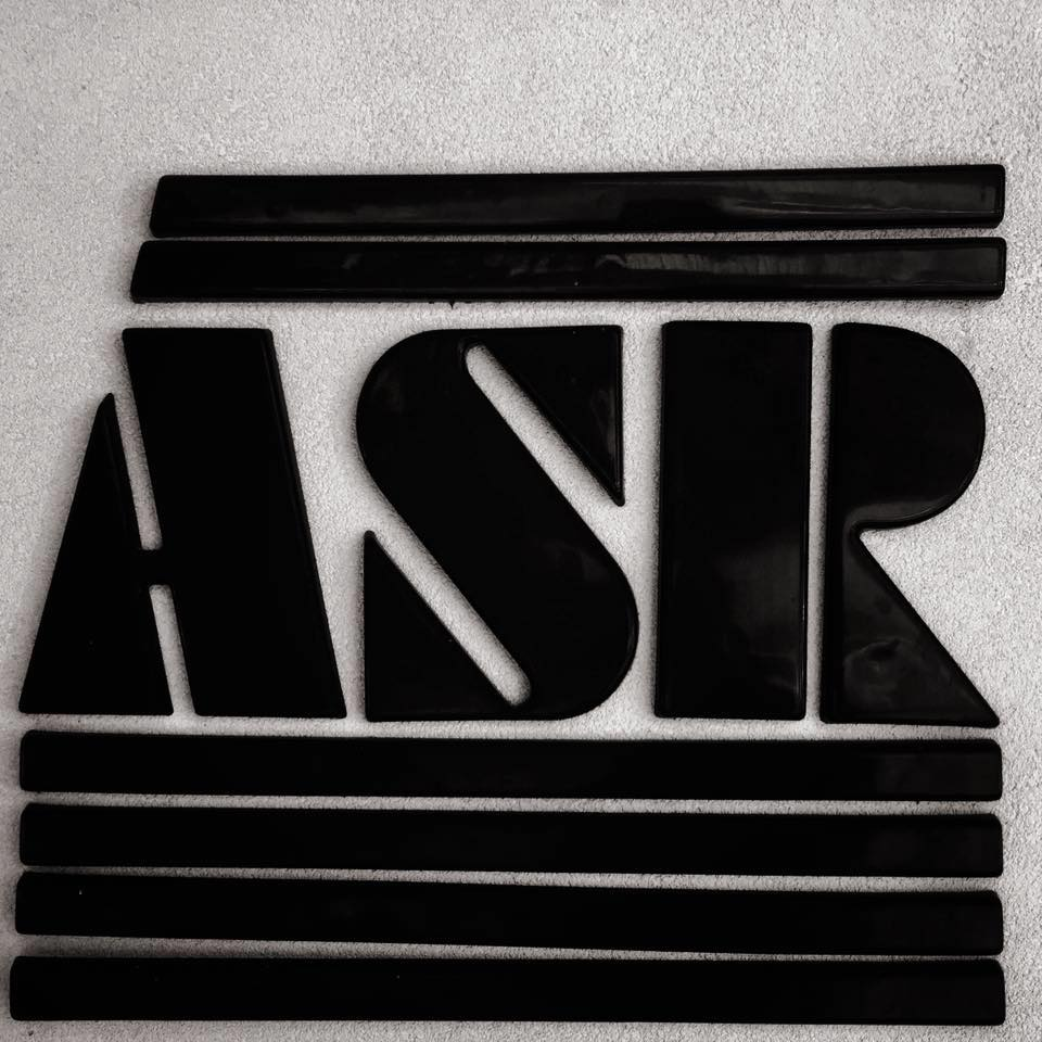 All Seasons Roofing-logo