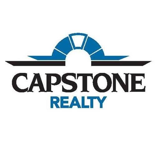 Capstone Realty-logo
