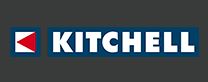 Kitchell-logo