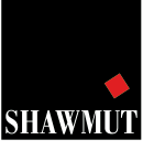 Shawmut Design & Construction-logo