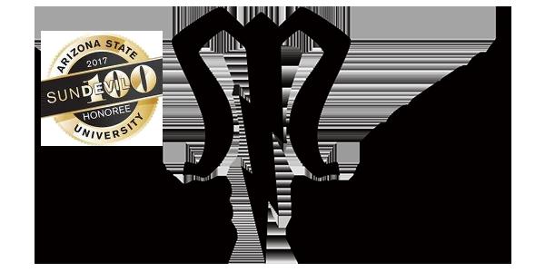 Makyle Electric Inc. Logo