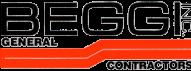 Beggi General Contractors Logo