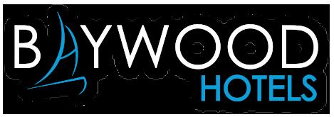 Baywood Hotels -logo