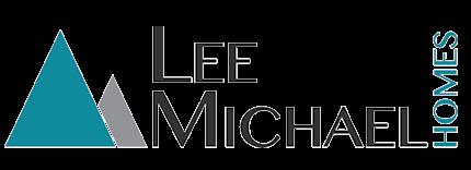 Lee Michael Homes-logo