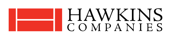 Hawkins Companies-logo