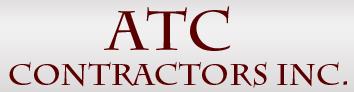 ATC Contractors-logo