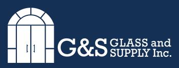 G & S Glass & Supplies-logo