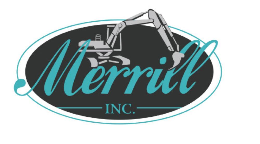 Merrill Inc.-logo