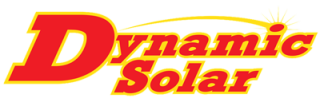 Dynamic Solar Solutions-logo
