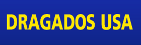 Dragados USA-logo