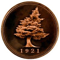 Big Cedar Lodge-logo
