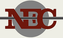 National Environmental Contracting (NEC)-logo
