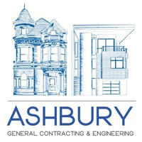 Ashbury General Contracting & Engineering-logo