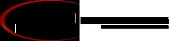 S & K Plumbing of Fort Worth Inc. Logo
