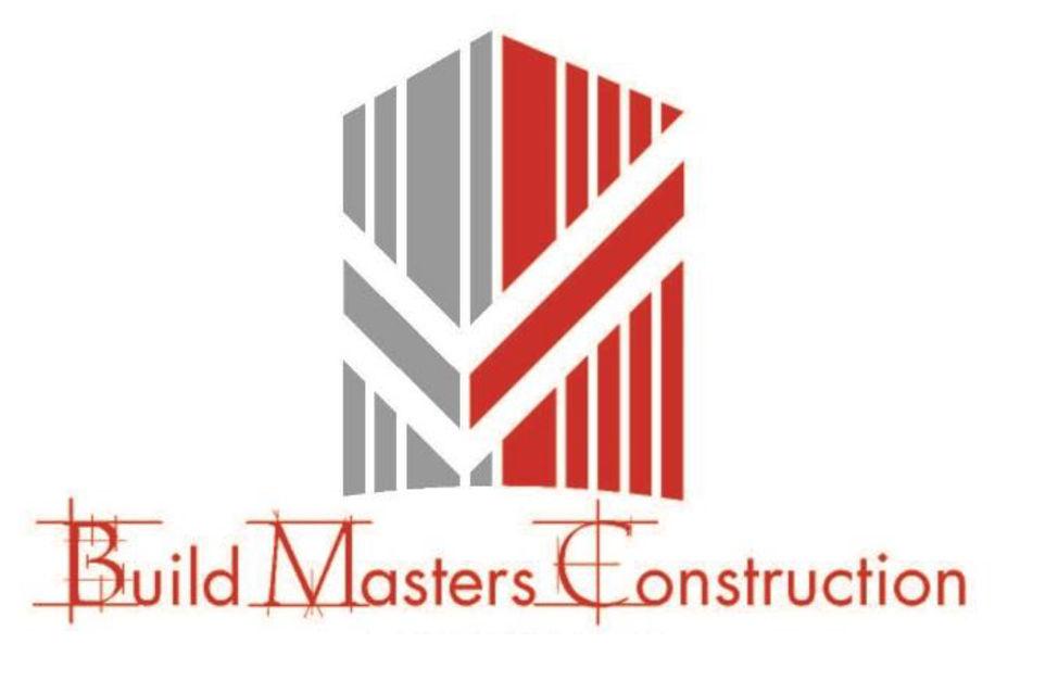 Build Masters Construction-logo