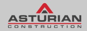 Asturian Group-logo