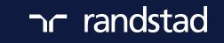 Randstad USA-logo