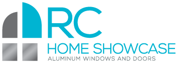 RC Home Showcase Inc. Logo