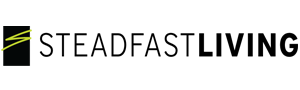Steadfast Management Company Logo