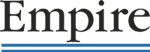 Empire Construction (TN)-logo