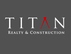 Titan Realty & Construction LLC-logo