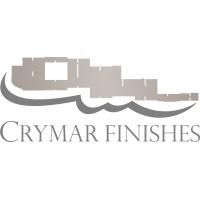 Crymar Finishes Logo