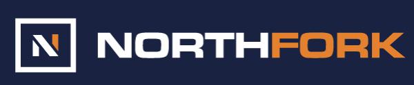 North Fork Builders-logo