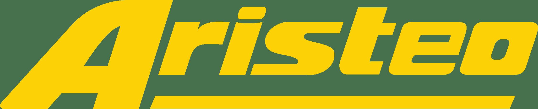 Aristeo Construction Company Logo