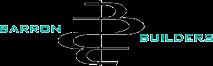 Barron Builders-logo
