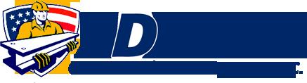 Adhaco Construction Company-logo