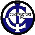 Constructors Inc. (CI)-logo