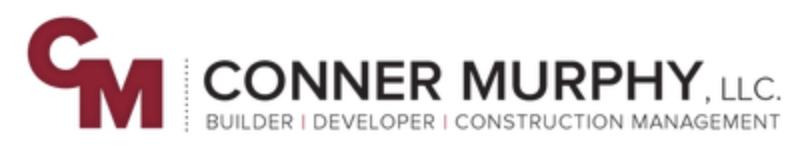 Conner Murphy LLC-logo