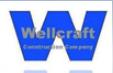 Wellcraft Construction Logo