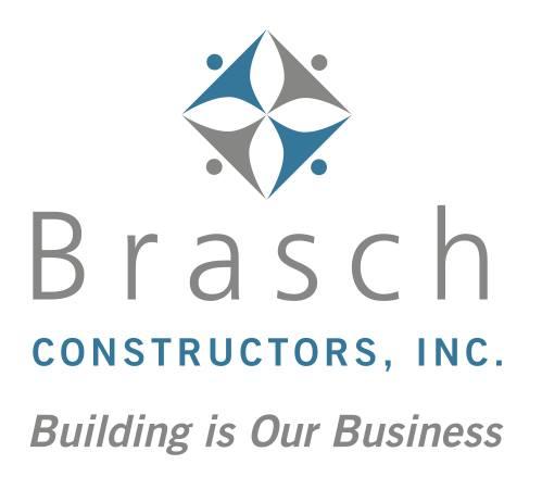 Brasch Constructors-logo