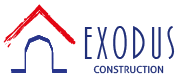 Exodus Construction-logo