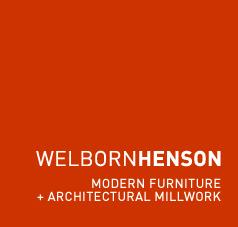 Welborn Henson-logo