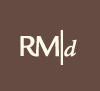 Rick Moses Development (RM/d)-logo