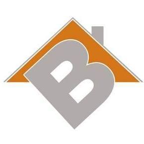 Brittenum Construction-logo