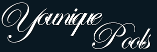 Younique Pools Renovations and Repairs -logo