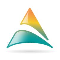 Ambling Companies-logo