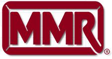 MMR Constructors-logo