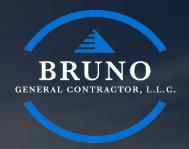 Bruno General Contractor-logo