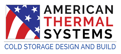 American Thermal Systems (ATS)-logo