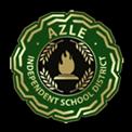 Azle Independent School District-logo
