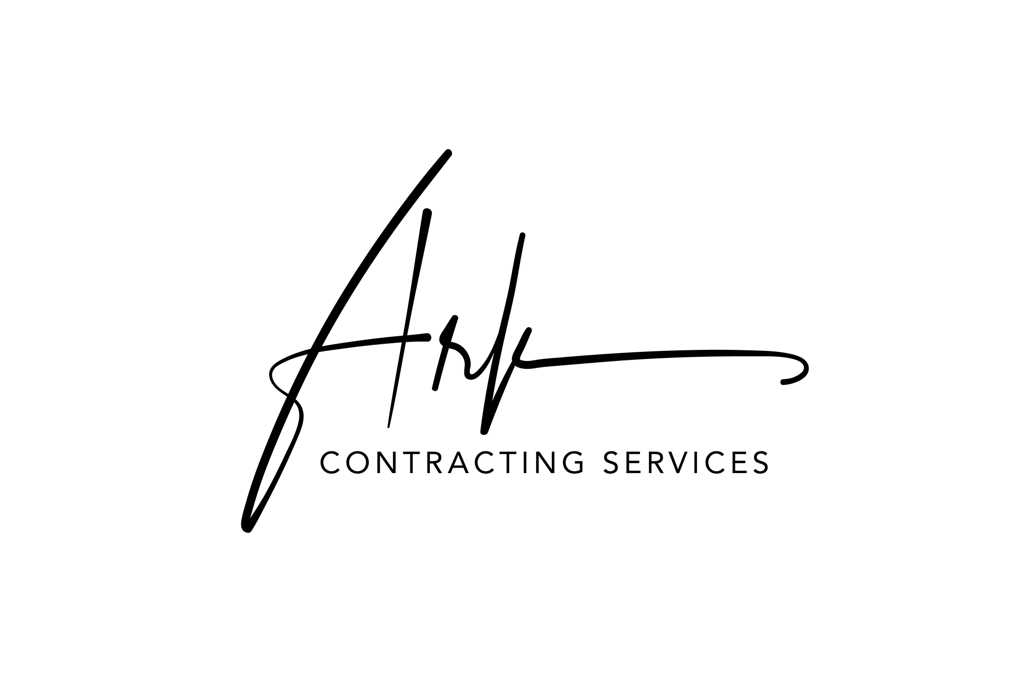 Ark Contracting Services-logo