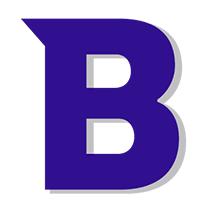 Bandera Independent School District-logo