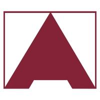 A. Autiello Construction Co.-logo
