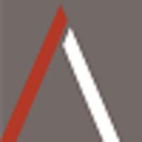Adelhardt Construction-logo