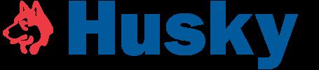 Husky Energy-logo